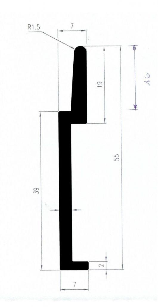 wandschutz_technische_zeichnung_website